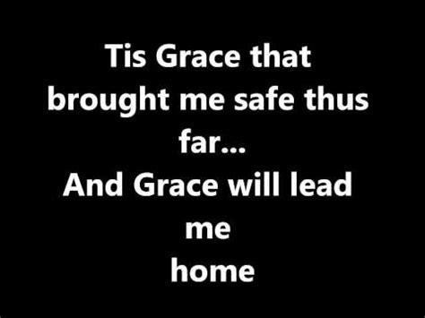 randy lyrics lock me up randy travis diggin up bones lyrics metrolyrics