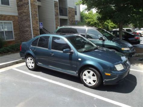 2002 Volkswagen Jetta Tdi Mpg by Purchase Used 2002 Volkswagen Jetta Tdi Sedan 4 Door 1 9l