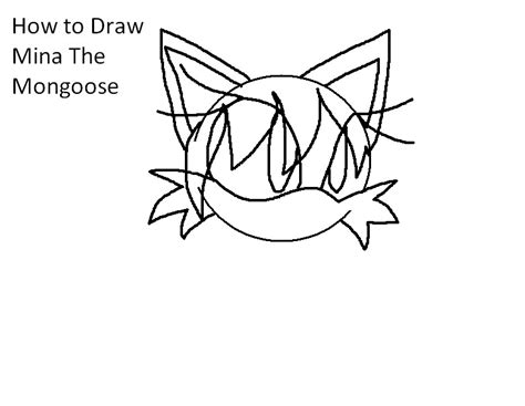 helen doodle how to draw a how to draw mina 4 by helen rubith on deviantart