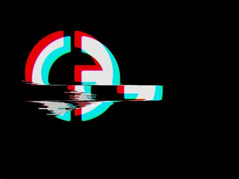 logo glitch tutorial 1000 images about animation on pinterest
