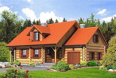 di legno abitabili casette di legno abitabili prezzi