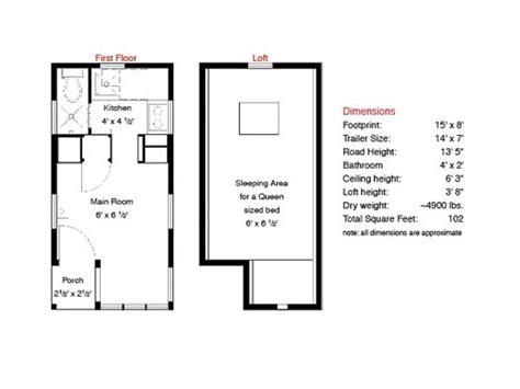 tumbleweed plans weebee plans tumbleweed tiny house company tiny house