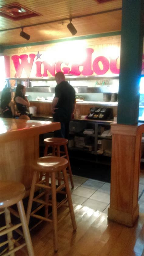 Wing House Locations by The Winghouse Of Clearwater Restaurant Reviews Phone Number Photos Tripadvisor
