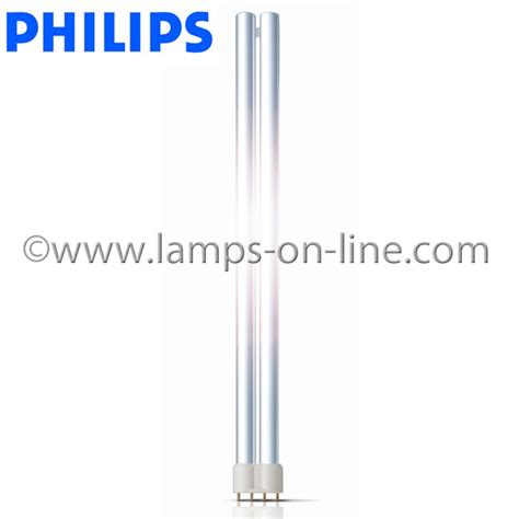 Philips L Catalog by Compact Fluorescent Bulbs Philips Range General Ls