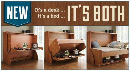 murphy bed desk combo plans hiddenbed 174 fold out bed and desk mechanism diy build it