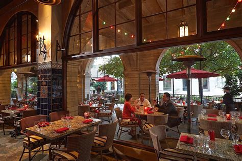 table pizza riverside ca restaurants riverside ca trattoria