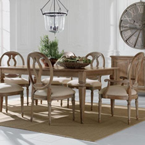 ethan allen dining room sets 2018 shop dining room tables kitchen table ethan in allen sets decorations 4