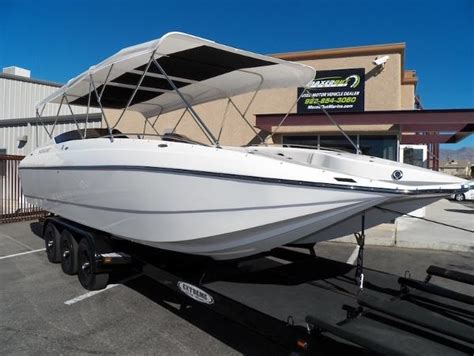 nordic boats lake havasu az 2012 nordic boats 29 deckboat 29 foot 2012 pontoon