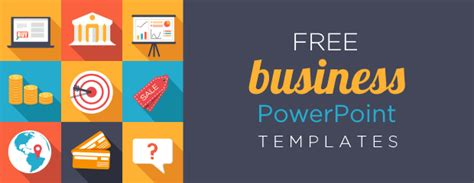 Free Powerpoint Templates Business Free Powerpoint Templates Free Powerpoint Templates For Business