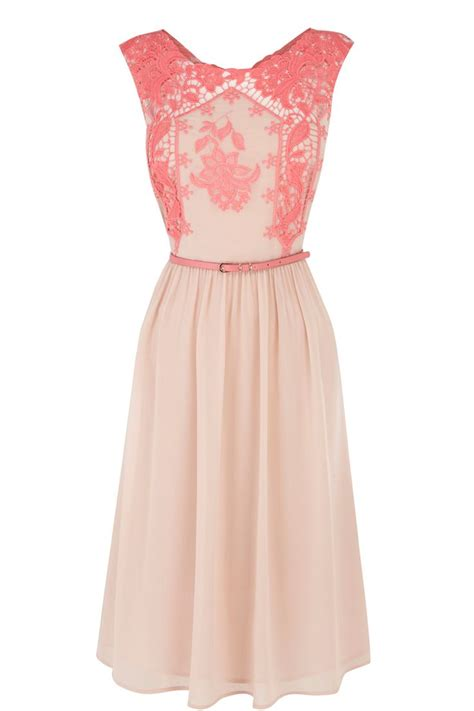 My Style Midi Dress multi lucinda embroidered midi dress my style