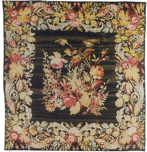 beauvais rugs 1000 images about rugs bessarabian on