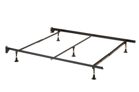 How To Adjust Bed Frame Adjustable Bed Frame Why It Is Right For Decor Ideasdecor Ideas