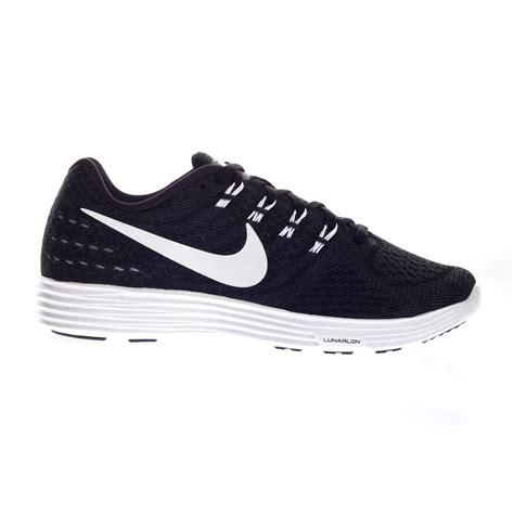 Womens Nike Tempo Running 100 Original 5 nike s lunartempo 2 low top running trainers ebay