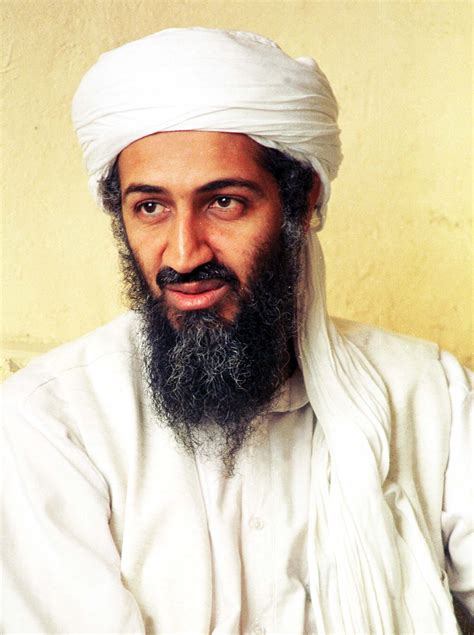 Are Turkeys Color Blind Osma Bin Laden S Death Confirmed By Taliban Khaama Press
