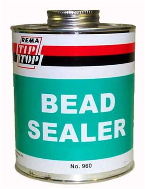 tire bead sealer proformance pros store tire and bead sealer