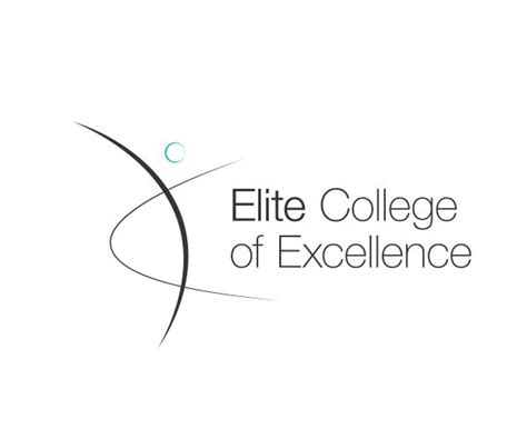 Varsity College Letterhead Company Logo Design Logo Design Company Sa