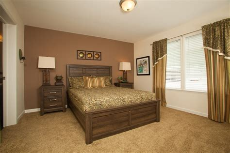 homes with 2 master bedrooms wide mobile home 28 x 60 56 homes