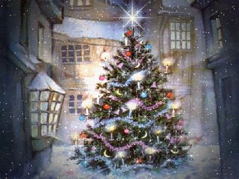 pimpmaspacecom cute christmas comments  facebook christmas time christmas tree dont