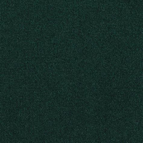 Green Marine lancer enterprises inc green marine carpet