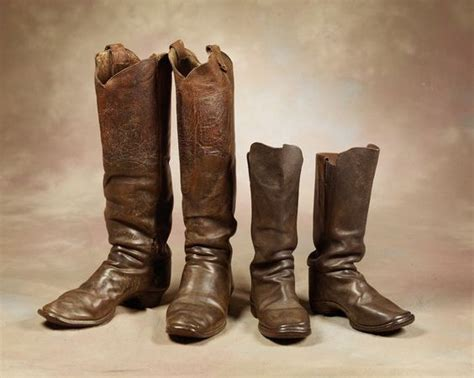 allens famous texas boots authentic hand crafted cowboy these boots are made for walking history of cowboy boots