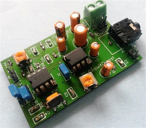 soldering capacitors to pcb soldering components on voice modulator pcb pcb designs
