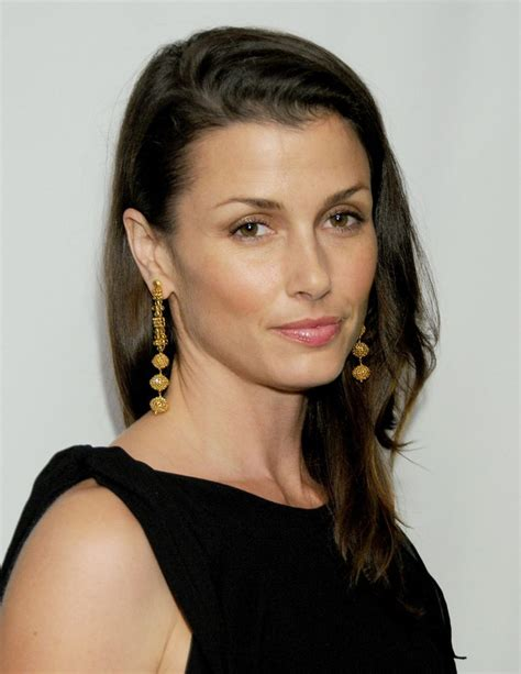 Graham And Bridget Moynahans Is Really Really by 75 Best Bridget Images On Bridget Moynahan