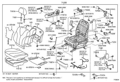 toyota tacoma x fuse box wiring diagram schemes html