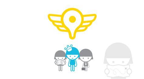 Foursquare Superuser superuser grubu foursquare t 252 rkiye