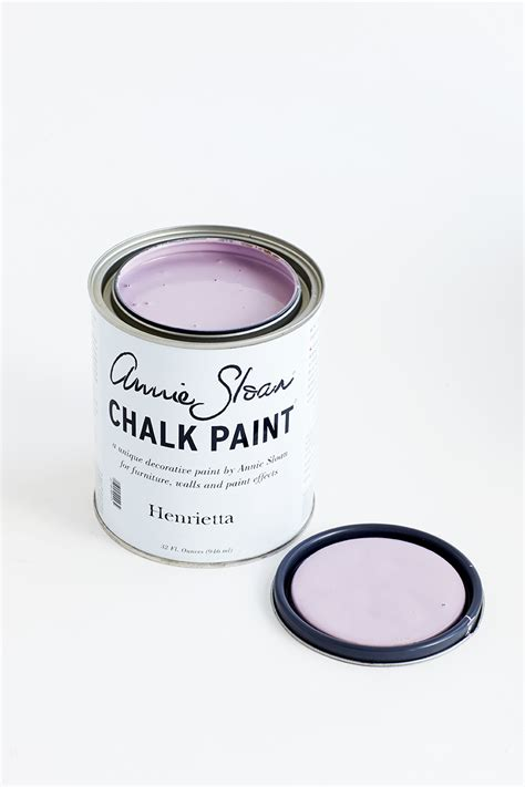 chalk paint buy buy henrietta chalk paint 174 by sloan