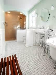 Bathroom Remodeling Sacramento 1920 S Bathroom Home Design Ideas Pictures Remodel And Decor