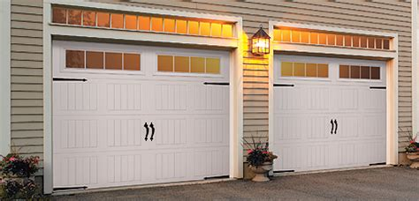 Sonoma Overhead Doors Wayne Dalton Garage Doors And Garage Door Openers