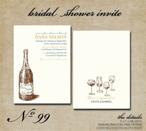 wine themed bridal shower sayings 17 best images about wine on invitations invitation wording and wine bottle