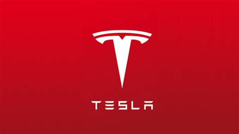 Tesla Name Tesla Motors Name Change Resulted In The Company Now