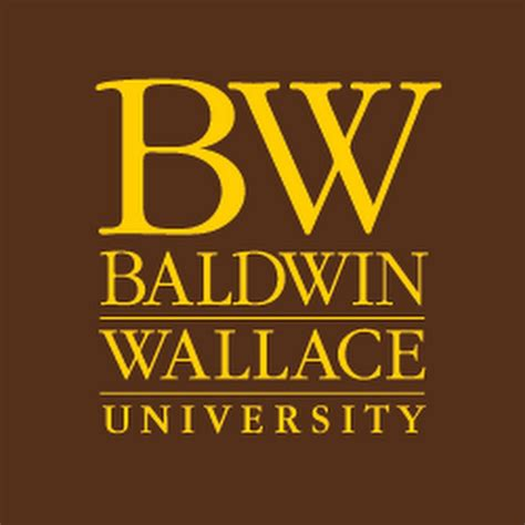 Baldwin Wallace Accounting Mba baldwinwallace