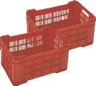 cassette per olive usate contenitori per trasporto olive casse bins e ceste