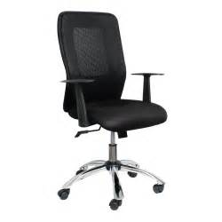 Desk Chair Black Office Chair Lovely Home Interior Design Idea