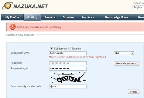 membuat website phising cara buat web phising facebook dandy bagus prasetyo