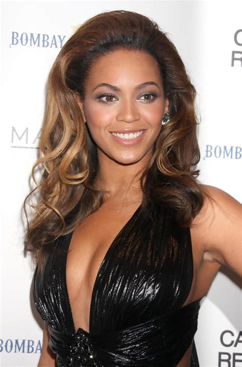 cadillac beyonce beyonce knowles in beyonce knowles at the new york