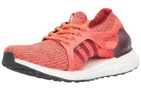 Sepatu Running Adidas Blade Pink Orange adidas springblade solyce pink brown sneaker factory