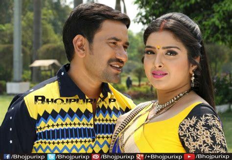 ram lakhn song ram lakhan bhojpuri shooting stills bhojpuri xp