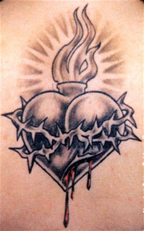 tattoo sagrado coração de jesus e maria tatuagem feminina de cora 231 227 o significado e fotos