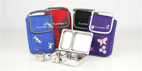 Planetbox Giveaway - planetbox shuttle lunch box giveaway crunchy beach mama