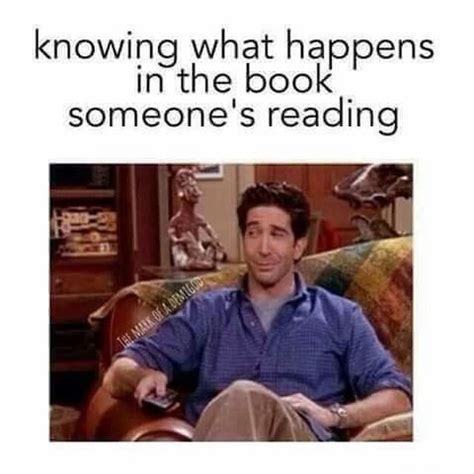 Buy All The Books Meme - best 25 book memes ideas on pinterest funny book quotes