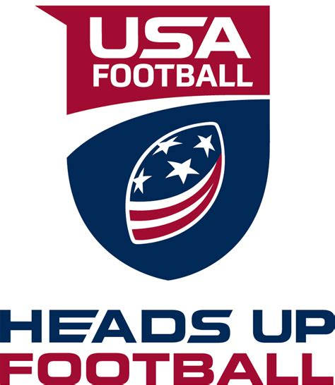 hydration youth football usa football coaches certification
