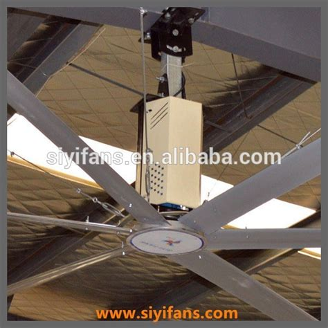 high volume ceiling fans high volume ceiling fans lighting and ceiling fans