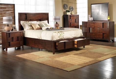 nova bedroom collection leons personalizing  home king bedroom sets bedroom sets