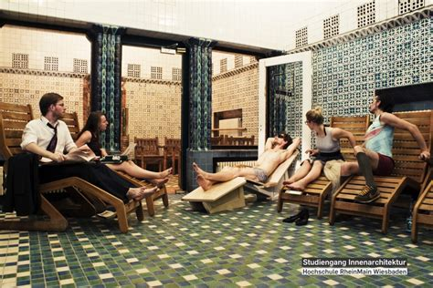 interior design studium hamburg innenarchitekt studium harzite