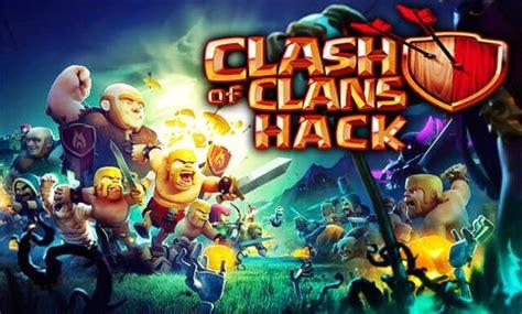 tutorial hack online clash of clans trucos clash of clans y hack para gemas gratis ilimitados