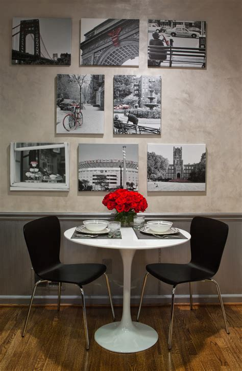 astounding french bistro chairs decorating ideas images in fantastic john lewis bistro table chairs decorating ideas