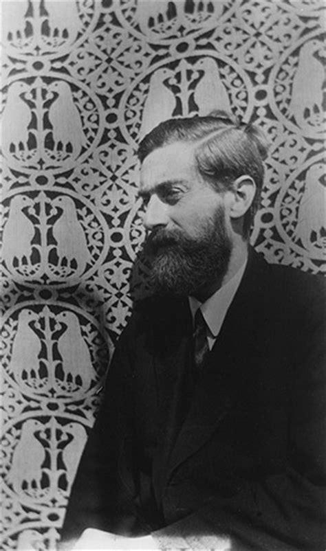 biography of escher the artist m c escher biography